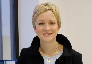 Dr. Annika Ollrog