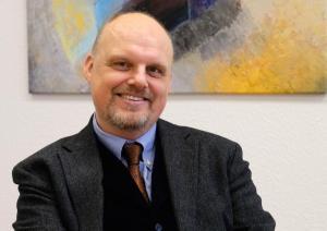 Dr. Matthias Nagel